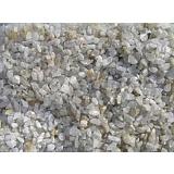 кварц.песок 3-5,6
