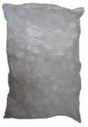ECOSIL - соль таблетированная (25 КГ) для регенерации