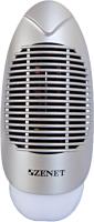 Ионизаторы воздуха