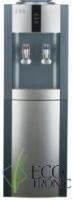 Кулер Ecotronic H1-L с охлаждением