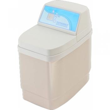 Фильтр-умягчитель Ecowater TSC 11 ED