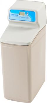 Умягчитель воды TapWorks TSC 14ED кабинетного типа