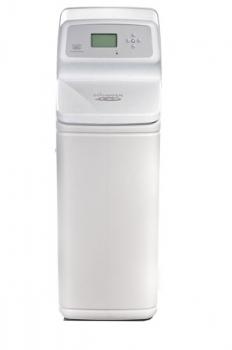 Система умягчения Ecowater ESM 15, тип кабинет