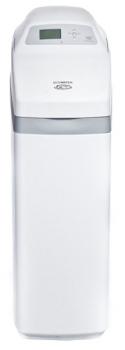 Система умягчения Ecowater ESM 25
