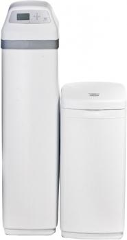 Система умягчения Ecowater ESM 42