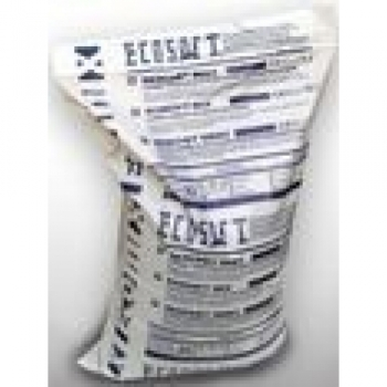 фильтрующая загрузка ECOSOFT ECOMIX-С (мешок 25 л)