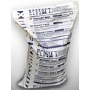 фильтрующая загрузка ECOSOFT ECOMIX-Р, мешок 25 л
