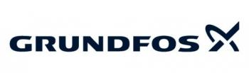 Grundfos(Грундфос)