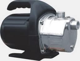 Центробежный насос SPRUT JSPD 800/SS