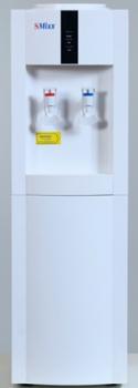 SMixx16L/Epurewhite напольный,компрессорное охлаждение
