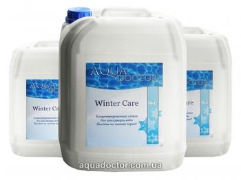 AquaDoctor WС 5 л