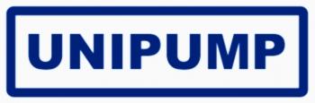 Unipump(Унипамп)