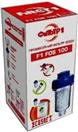 Фильтр фильтр  для стиральной машины ЭКОСОФТ FOS-100