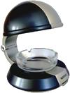 Ионные очистители воздуха от табачного дыма с подсветкой ZENET XJ-888