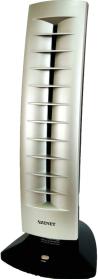 Ионный очиститель воздуха с ультрафиолетовой лампой ZENET XJ-1100