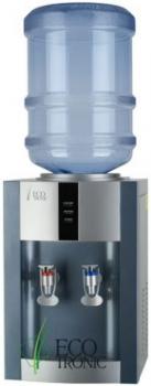 Кулер для  воды Ecotronic H1-TN, настольный, без охлаждения