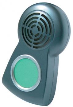 ZENET XJ-90, электронное устройство по борьбе с вредителями