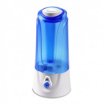 ZENET CF-2610A - Ультразвуковые увлажнители воздуха с ночной подсветкой