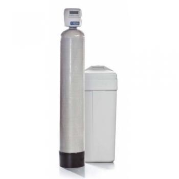 Система умягчения жесткой воды Ecosoft FU-1252 GL, тип колонна